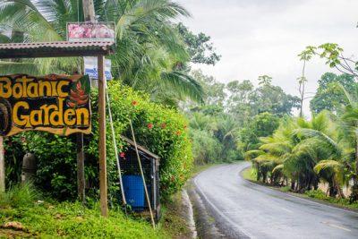 Caribbean_Panama_Network_Botanical_Garden01
