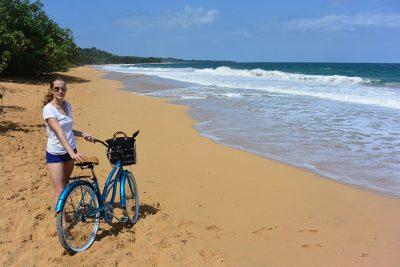 Bike-ride-bocas-del-toro