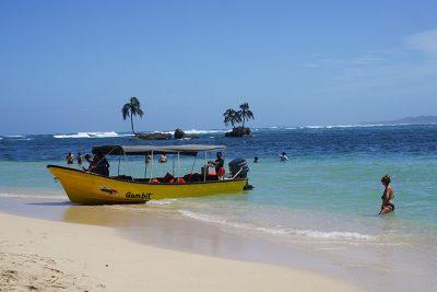 boat-tours-bocas-del-toro